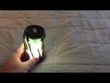 432 Hz opens up dark mass