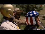 Steppenwolf - Born To Be Wild (Easy Rider) (1969)