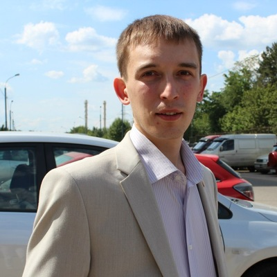 Рафаэль Галеев