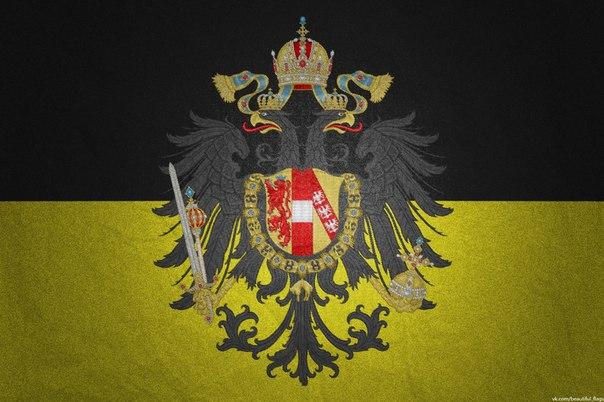 Порошенко поручил Миграционной службе проверить законность предоставления украинского гражданства нардепу Новинскому - Цензор.НЕТ 1866