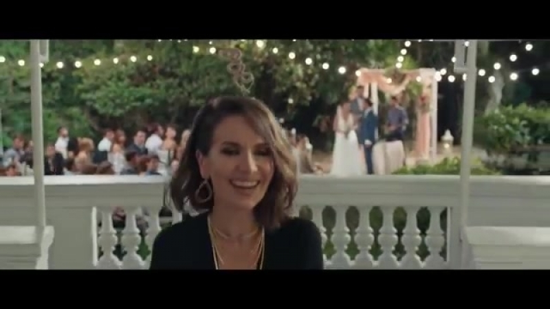 Un Dia Perfecto - Banda Sonora de la Película RELOCA - Los Barenboim con Belen C