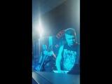 Атом-76- На Закате Всех Времен. Badland Bar, Ростов-на-Дону