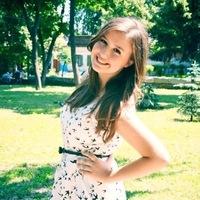 Елена Перчик
