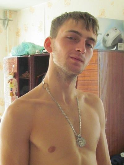 Алексей Валерьевич, 17 января 1993, Челябинск, id226936329