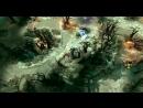 HOlyhexOr Dota 2 Rampage Moments Ep 177