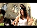 Red Hot Chili Peppers - Hump de Bump Official Music Video