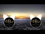 DOTCOM x KAYZO (ft SAM KING) - TAKE A PICTURE Bass Boosted