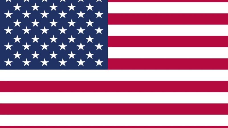 USA National Anthem In Kazoo