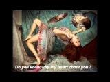Amr Diab-Alby ekhtarak (Best Amr Diab Song) with english subtitles