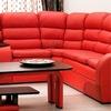 Exellente - качественная мебель из Литвы