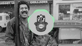 Cheb Khaled - A
