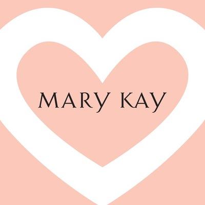 Mary Kay, 13 января 1994, Питкяранта, id226519305