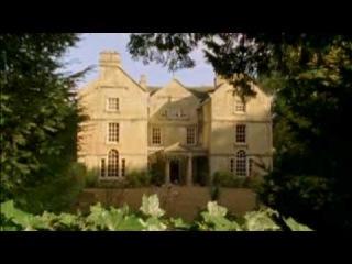 Lost in Austen » Ожившая книга Джейн Остин — трейлер 1