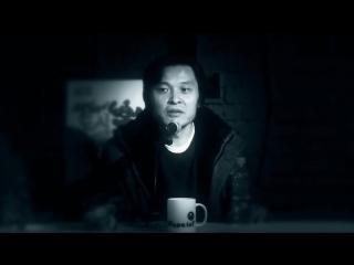 4월12일 개봉 예고편, 그날,바다 내레이션 배우 정우성(세월호 다큐 부제 인텐션의도).mp4