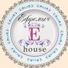 Ефремыч House - ресторан в Краснодаре