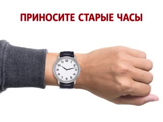 Старые часы на samsung galaxy watch!.mp4