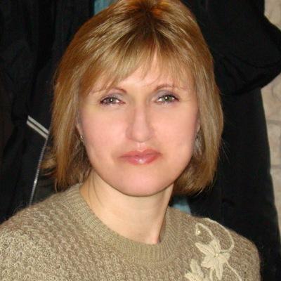 Виктория Гайша, 23 января 1996, Днепропетровск, id161113787