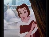 219-е месть - Красавица и Чудовище (1991г., Гэри Трусдейл, Кирк Уайз, мультфильм, мелодрама, мюзикл, семейный фильм)
