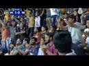 Кубок AFC 2019 po 2 Ченнайин IND Коломбо SRI 1 0