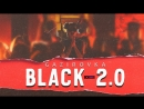 Премьера♫ GAZIROVKA Black 2 0 ⏪Two®⏩