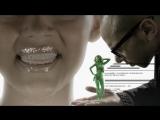 Sensato ft Pitbull Sak Noel - Crazy People