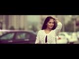HALF MATRIC || PINDER DHILLON Feat DESI CREW || LATEST PUNJABI SONGS 2014||
