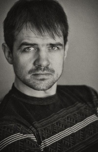 Дмитрий Моисеенко, 5 октября , Новомосковск, id75953602
