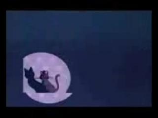 Сейлор Мун 1 сезон 26 серия 'Hару снова улыбается'.3gp