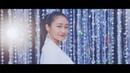 アンジュルム『夢見た 15年 フィフティーン 』 ANGERME Dreamed for 15 years Promotion Edit