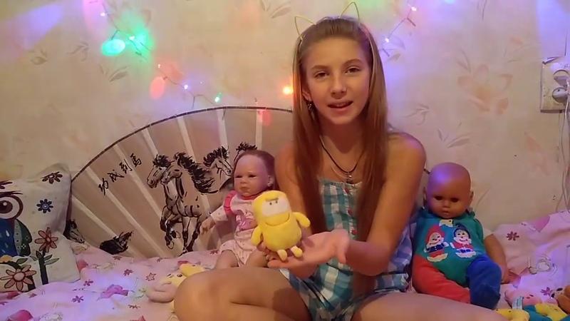 Игрушки моих детишек реборнов Лили и Миши:)МЕГА СФЕРА Reborn toys
