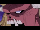One Piece  Ван-Пис  Одним Куском - 362 серия (Shachiburi) HQ