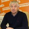 Sergey Dementyev