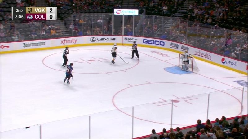NHL-2018.09.18_VGK@COL_ALT