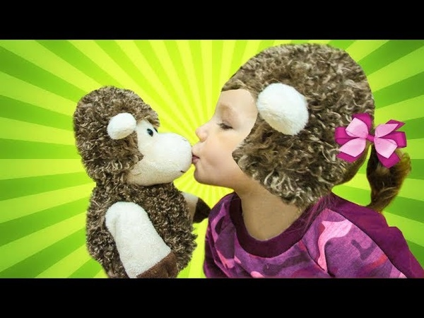 Mary Had A Little Lamb Nursery Rhyme Song with Tim Essy and Toys for Kids Toddlers Babies