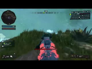 The end of my Alcatraz win with 16 kills and 0 deaths! Black Ops 4