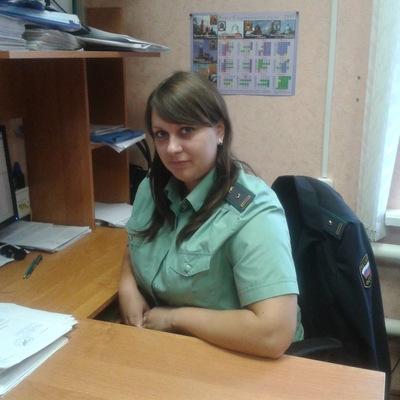Светлана Абрамова, 4 июля 1988, Тамбов, id146628234