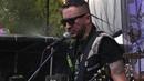 AGROTOXICO Live At OBSCENE EXTREME 2018