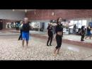 ДОД мастер-класс танец живота