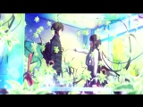 Hyouka - Owl city - Enchanted AMV