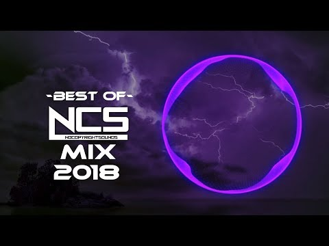 ►♫ Ultimate NCS Music Mix ♫ Best of NCS Gaming Mix♫ Popular NCS Hits Remixes◄