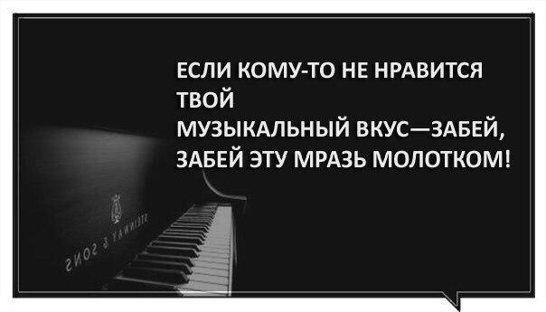 http://cs618818.vk.me/v618818551/147cb/O5B1_a_PL8o.jpg