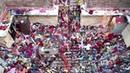 Lolark Chatt Varanasi Documenary Colors of Faith