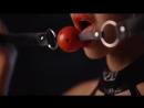 Шикарная молодая БДСМ телочка сочные с и жопа с (1080p).mp4
