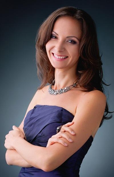 Тамара Кобылянская, 16 августа , Киев, id198976724