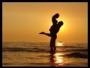 Каникулы любвиСёстры Дза-Пинац