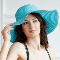 Ирина Букреева, 25 мая , Москва, id50557164