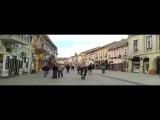 Novi Sad, Serbia / Lepote Novog Sada / Beautiful Novi Sad