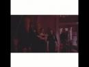 Zoe Benson xxx Madison Montgomery [ and Kyle Spencer ]