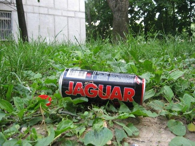 С 1 сентября в Ростовской области слабоалкогольные напитки и энергетики вне закона