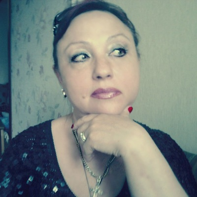 Наталья Владимировна, 18 мая , Ростов-на-Дону, id178916518